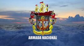 Saltos tecnológicos de la Armada de Colombia: Un abordaje Histórico timeline
