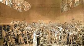 ARGIEN MENDEA – XVIII. MENDEA (HISTORIA KULTURA, GIZARTE ETA LITERATURA KRONOLOGIKOKI) timeline