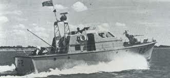 "Astillero Base Naval ARC ""Bolívar"""