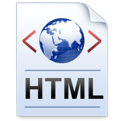 LENGUAJE HTML timeline
