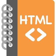 HTML propuesta para estándar