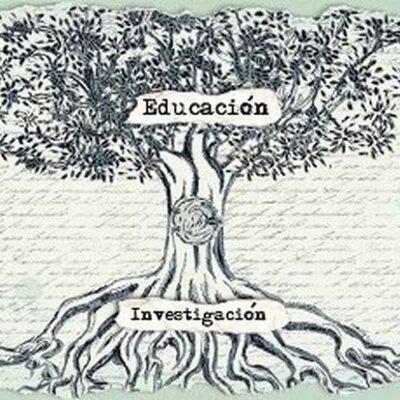 La investigación cualitativa en educación timeline