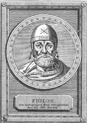 Le méthode de Philon