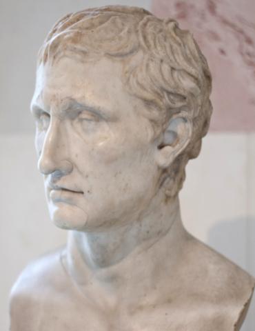 Livius Andronicus