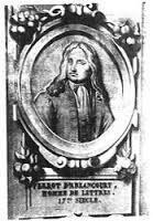 Nicolas Perrot (1644–1717)