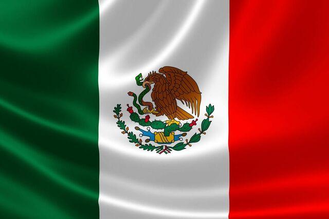 El Basquet llega a México