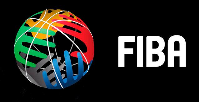 Nace la FIBA