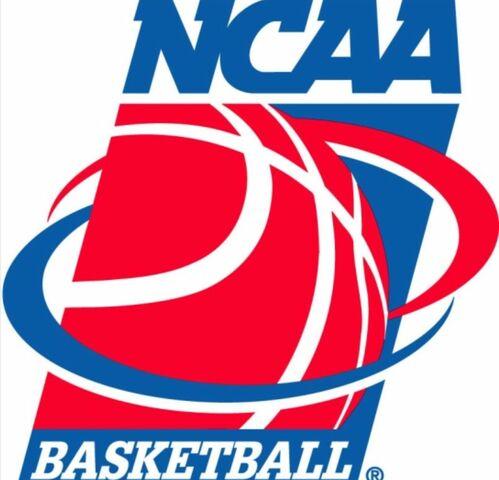 Nace el campeonato de la NCAA