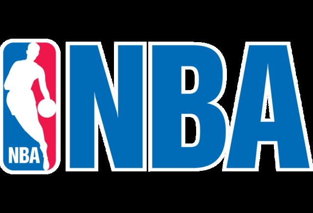 Surgue la NBA