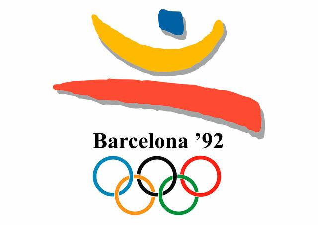 NBA en los Juegos Olímpicos de Barcelona
