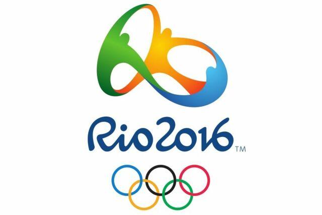 Juegos Olímpicos de Río