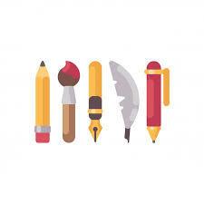 Invencio escritura