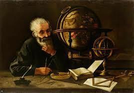 Filosofía contemporánea ( finales del siglo XIX o principios del siglo XX.)