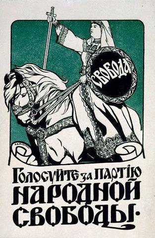 Partido Constitucional Demócrata (K.D.)
