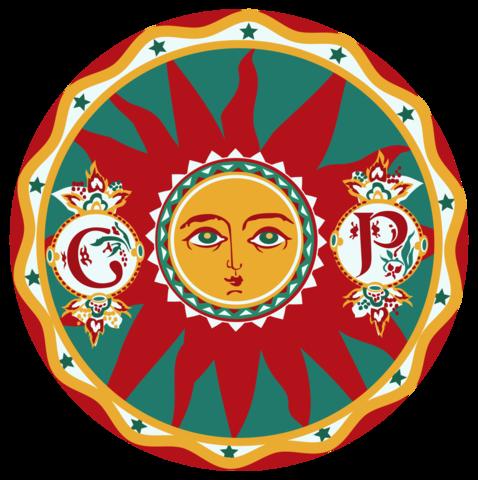 Partido Social Revolucionario (S.R.)