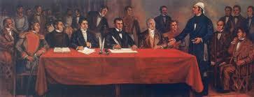 Congreso de Chilpancingo