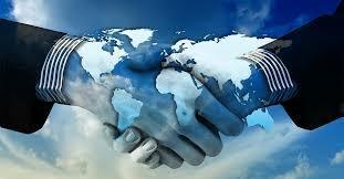 Metas del Milenio hacia el 2015