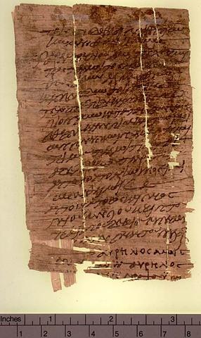 Edict of Decius