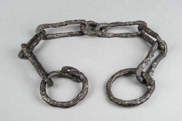 Esclavitud en el Imperio Romano
