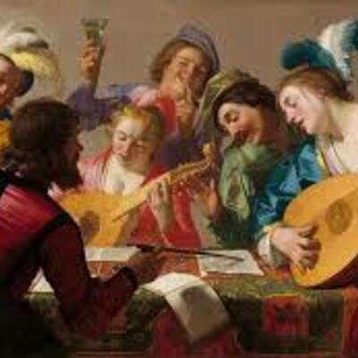 Medieval/Renaissance (476-1430-1600) timeline
