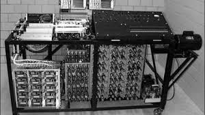 Computadora Atanosoff-Berry