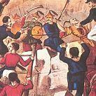 Guerra do opio.