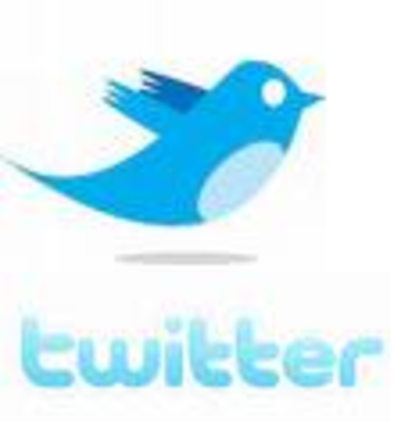 Twitter is launched