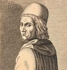 Marsilio Padua