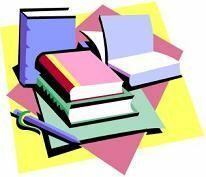 Inicio de estudios corporativos y programas regionales.