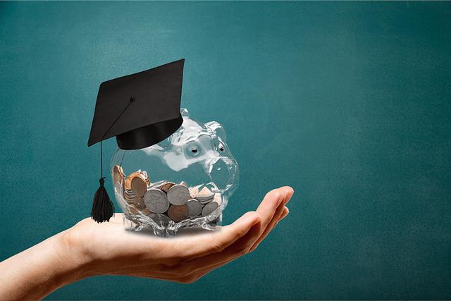 Proyectos de financiamiento educativo