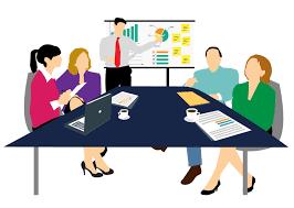 Administración y planificación