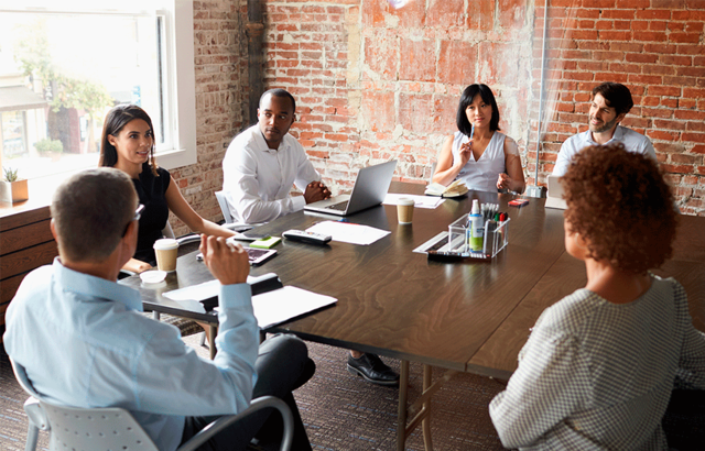 Reuniones Técnicas de Directores de Planeamiento Educativo de América Latina
