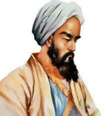 Muhammad al-razi