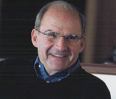 Nace George Ritzer