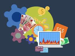 El desarrollo del sistema Financiero