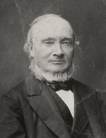 Ivar Aasen