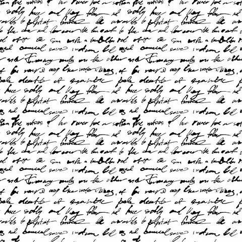 Firma del tratado internacional para abolir y suprimir la esclavitud