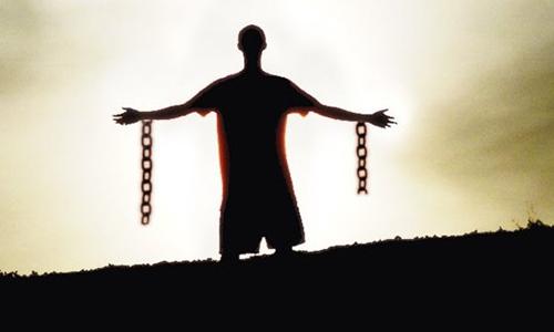 Abolición de los esclavos en el Caribe Francés