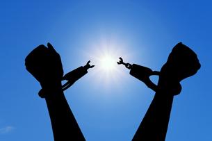 Estados Unidos proclama la abolición de la esclavitud