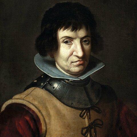 Caterina d'Erauso