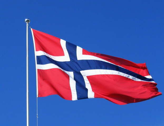 Noruegara sartzea debekatu zioten