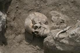 Enterraments