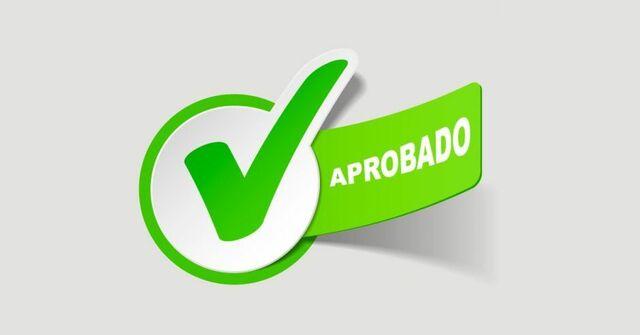 PNPAD Decreto 93 /1998: Aprobación del PNPAD
