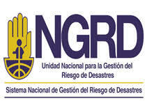 SNGRD Ley 1523/2012: Se establece el El Sistema Nacional de Gestión del Riesgo de Desastres