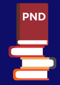 SNGRD Ley 1523/2012: Justifica la importancia del GRD en la PND