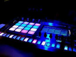 Yamaha-sintetizadores digitales
