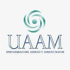 Universidad Del Adulto y Adulto Mayor