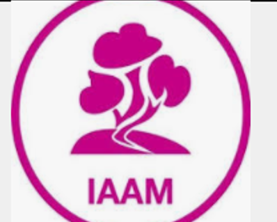 Instituto para la Atención de los Adultos Mayores (IAAM)