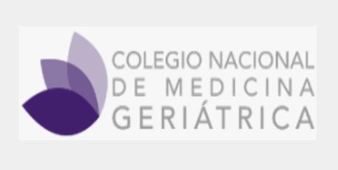 Colégio Nacional de Medicina  Geriátrica (CONAMEGER)