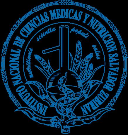 Instituto Nacional de la Nutrición Salvador Zubirán